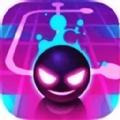 炫动球球2抖音下载游戏官方版