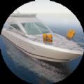 码头泊船模拟器游戏安卓中文版