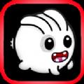 兔子绝地逃亡游戏安卓最新版