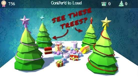 圣诞模拟器2游戏手机版图1