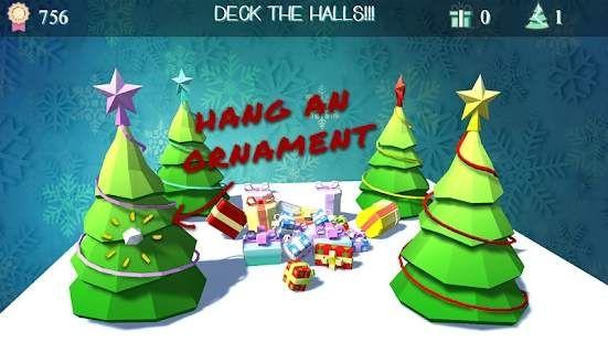 圣诞模拟器2游戏手机版图2