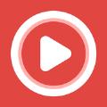 粉色影院网站在线精品视频免费地址入口