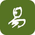 易书阁应用软件官方版