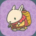 Tsuki月兔冒险中文攻略完整版下载地址