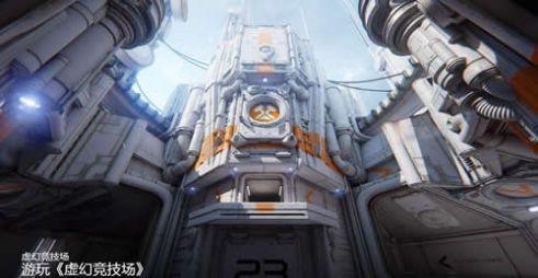 epic2021年1月2日送的游戏免费版图1