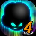 永不言弃4黑洞手机游戏最新版下载