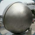 AR天文馆应用移动客户端