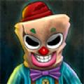 怪人小丑模拟器中文版破解版