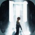 盲人的世界游戏免费版