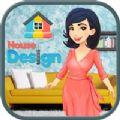 现代家居设计冒险游戏安卓版