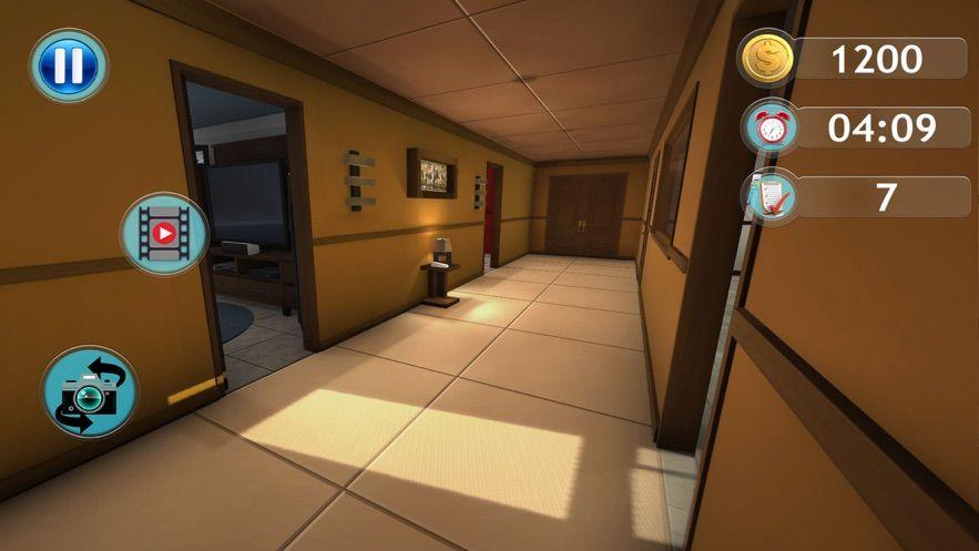 现代家居设计冒险游戏安卓版图2