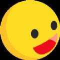 王者荣耀无限火力12.0无限飓风号下载最新版小黄鸭