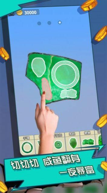 开翡翠原石游戏官方手机版图3