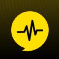 最新手机版语音开黑变声器APP