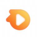 小萝ar视频网站2021最新版入口