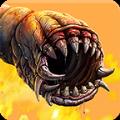 飞行死亡蠕虫游戏中文完整版破解版下载