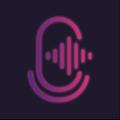 炫音变声器APP安卓版