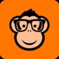 98猿学习应用学生端