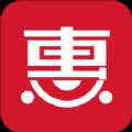艾杏-HD第一地址免费网站官网入口