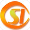 下载并安装慧阅社保网络认证应用