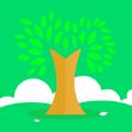 多多评价树APP官方版软件
