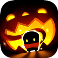 元气骑士1.7.0游戏最新版gg修改器下载