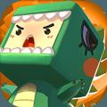迷你世界火箭版本最新下载正式版游戏