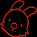 白兔网应用红包版