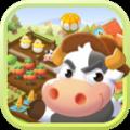 商业农场大亨领红包游戏官方版