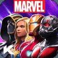 漫威超级争霸战安卓游戏下载官方版