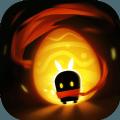 元气骑士1.7.1复活节胡萝卜神器版官方最新版下载
