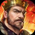 最新官方版列王之剑手游