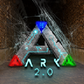 方舟生存进化2.0.11无限实验肉最新版下载