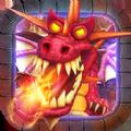龙之幻想原始部落手游官网最新版