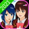 樱花校园模拟器2021中文版最新版无限金币