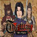 诸神灰烬朝圣之路中文游戏免费版