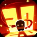 元气骑士2.1.0无限血蓝内购修改版下载