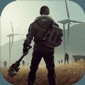 世界末日生存汉化最新版手机游戏免费下载