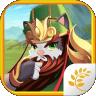 猫战三国游戏官方红包版