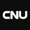 CNU视觉联盟APP安卓官网下载