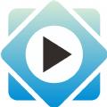 一个人的视频免费永久待机网站官方版