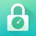 时间锁应用和手机壁纸(仅限安卓)安装包