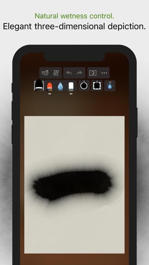 Zen Brush 3安卓破解版下载安装图0