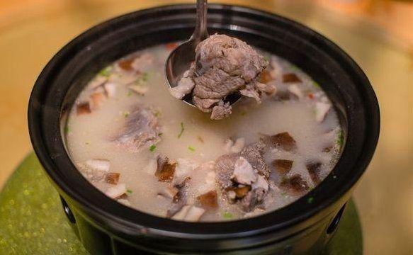 煲汤营养全在汤里蚂蚁庄园 煲汤营养全在汤里对吗[多图]图片3