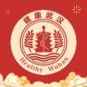 健康武汉APP 2021官方客户