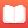 漫小说阅读器应用免费版