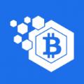 BHDMAPP官方版