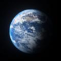 MIUI12.5地球超级壁纸高清图片下载官方APP
