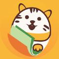 最新版快乐卷卷猫APP
