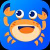 螃蟹阅读APP安卓版